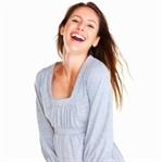 Ruh hali kilo verme sürecini nasıl etkiler?