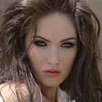 Sadece Makyaj Tutkunlarının Anlayabileceği 13 Şey