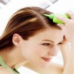 Saglıklı Saçlar İçin Bakım Önerileri