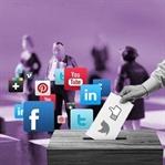 Siyasal İletişimde Sosyal Medya Kullanımı