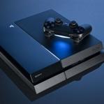 Sony, PS4'ü Daha Stabil Yapmaya Çalışıyor!
