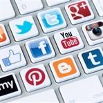 Sosyal Medya'ya Yasağın Sebebi Ne?