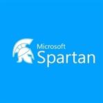 Spartan'ı Kırabilene 15 Bin Dolar Ödül