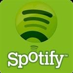 Spotify Müşteri Hizmetleri