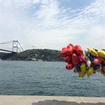 İstanbul'da öne çıkan gelişmeler