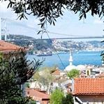 İstanbul'un Güzel Yüzü