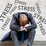 Stresle Nasıl Baş Edilir?
