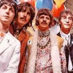 The Beatles'ın 'Yüzüklerin Efendisi' projesi