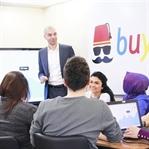 Türk E-ticaret 'i Yurtdışına Açılıyor