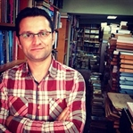 Türkiye'de psikiyatri ve Mazhar Osman sohbeti