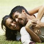 Tutkulu bir aşk için ipuçları