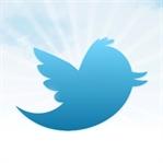 Twitter'da Herkesten DM Alın