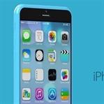 Ucuz iPhone Üretimine Başlandı