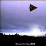 UFO Fotoğrafları (2000-2003)