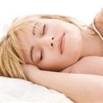 Uyku Bozuklukları Nedenleri – Belirtileri ve Tedav