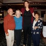 Uzun Boylu Kadınsanız Bunları Yaşamamanız İmkansız