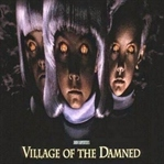 Village of the Damned (1960-1995)
