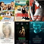 Vizyona Giren Filmler : 24 Nisan