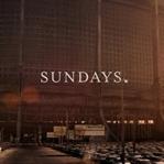 Warner Bros.'un dikkatini çeken kısa film: Sundays