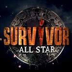 Worldcard'ın Survivor Reklamındak Belirsizlik