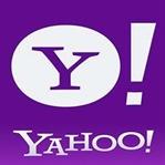 Yahoo, Herkesin Kullandığı O Platformu Satın Alıyo