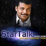 Yıldızlarla Buluşma / StarTalk