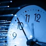 Zamanda yolculuk mümkün mü? | Stephen Hawking