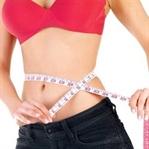100 Kalori Yakmanın 8 Kolay Yolu