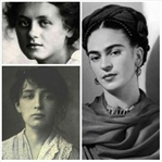 20. yüzyıl aşkları