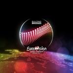 2015 Eurovision Sarki Yarismasi