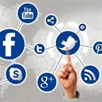 2015 Yılında Sosyal Medya Danışmanlığı