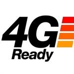 4G ve 5G Hakkında Her Şey