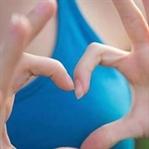 5 Adımda Kalbinizi Koruyun