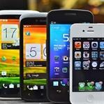 Akıllı Telefon Alırken Nelere Dikkat Etmeliyiz ?