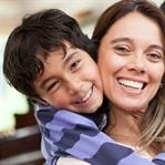 Anne sevgisinden yoksun olanlarda bağlanma sorunla