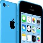 Apple'ın Telefonu iPhone 6C Apple Store'da gözüktü
