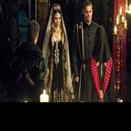Arrow 3. Sezon 22. Bölüm Yeni Fragman Yayınlandı