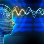 Bir Gün Beynimiz de İnternete Bağlanacak mı?