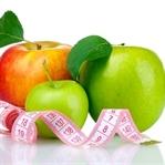 Bir Haftada 8 Kilo Nasıl Verili?