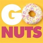 Bir Kaç Basit Adımla Ev Yapımı Donut Tarifi