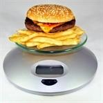 Bir kilo kaç kalori eder?