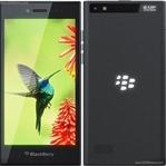 BlackBerry Tutkunlarına Yeni BlackBerry Leap