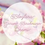Bloglar Arası Yorumlaşmanın Önemi