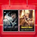 Bu Hafta Hangi Filmler Vizyonda? 29 Mayıs 2015