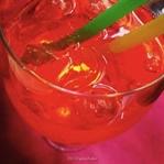 Bu Yazın Kokteyli Spritz Olsun!