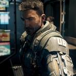 Call of Duty: Black Ops 3 Hakkında Her Şey!