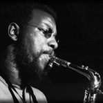 Caz Tarihi – Free Jazz (Karışık Kaset)