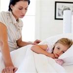 Çocuğumun Altını Islatma Problemi Var  Mı?
