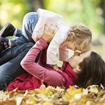 Çocuğunuzu Köyde Yetiştirmek İçin 7 İkna Edici Seb
