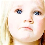 Çocuklarda Tırnak Yeme Alışkanlığı ve Tedavisi